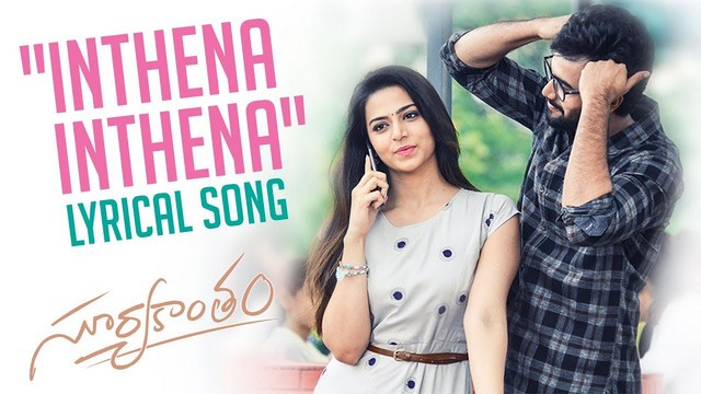 Picture songs full hd videos download 1080p telugu 2020
