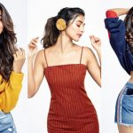 Pooja Hegde Images New Latest HD Photos | Aravinda Sametha, Maharshi Movie Heroine Pooja Hegde Photo Shoot Stills
