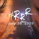 Jr NTR Ram Charan RRR Movie First Look ULTRA HD Posters WallPapers | Olivia Morris, Alia Bhatt