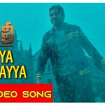 Maayya Maayya Full Video Song HD 1080P | Majili Telugu Movie Majili Video Songs | Naga Chaitanya, Samantha Akkineni | Gopi Sunder