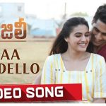 Na Gundello Full Video Song HD 1080P | Majili Telugu Movie Majili Video Songs | Naga Chaitanya, Samantha Akkineni, Divyansha Kaushik | Gopi Sunder