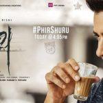 Phir Shuru Full Video Song HD 1080P | Maharshi Telugu Movie Maharshi Video Songs | Mahesh Babu, Pooja Hegde, Allari Naresh | Devi Sri Prasad