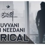 Nuvvani Idhi Needani Full Video Song HD 1080P | Maharshi Telugu Movie Maharshi Video Songs | Mahesh Babu, Pooja Hegde, Allari Naresh | Devi Sri Prasad