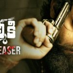 Valmiki Official Teaser Trailer HD 1080P Video – Varun Tej, Pooja Hedge, Atharvaa, Harish Shankar, Mickey J Meyer