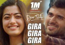 25CineFrames | Telugu Cinema News | Telugu Cinema | Movies