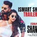 Ismart Shankar Official Theatrical 2nd Trailer HD 1080P Video – Ram Pothineni, Nidhhi Agerwal, Nabha Natesh, Mani Sharma, Puri Jagannadh