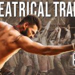 Ismart Shankar Official Theatrical Trailer HD 1080P Video – Ram Pothineni, Nidhhi Agerwal, Nabha Natesh, Mani Sharma, Puri Jagannadh