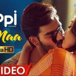 Nee Naa Full Video Song HD 1080P   Hippi Telugu Movie Hippi Video Songs   Kartikeya Gummakonda, Digangana Suryavanshi   Nivas K Prasanna