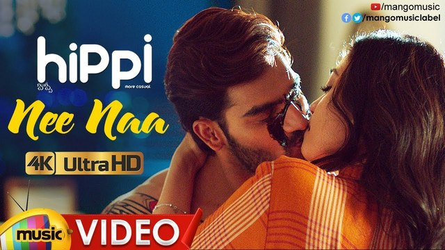 "Desi Romance"" Video Song   Shaadi Ke Side Effects   Farhan Akhtar ..."