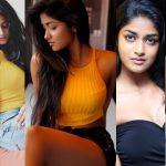 Dimple Hayathi New Latest HD Photos | Valmiki, Devi 2 Movie Heroine Dimple Hayati Photo Shoot Images