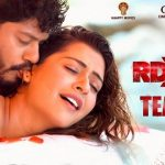 RDX Love Official Teaser Trailer HD 1080P Video – Tejus Kancherla, Payal Rajput, Shankar Bhanu, Radhan