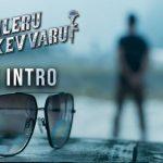 Sarileru Neekevvaru Official Intro Teaser Trailer HD 1080P Video – Mahesh Babu, Rashmika Mandanna, Anil Ravipudi, DSP Devi Sri Prasad