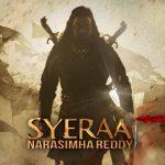 Sye Raa Narasimha Reddy Official Teaser Trailer HD 1080P Video – Shri Amitabh Bachchan, Chiranjeevi, Nayanthara