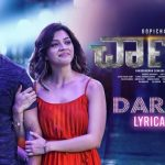 Darling Full Video Song HD 1080P | Chanakya Telugu Movie Chanakya Video Songs | Gopichand, Mehreen, Zareen Khan | Vishal Chandrasekhar