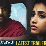 Gang Leader Latest New Trailer HD 1080P Video – Nani, Kartikeya Gummakonda, Priyanka Arul Mohan, Vikram Kumar, Anirudh Ravichander