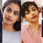 Banita Sandhu New Latest HD Photos | Aditya Varma Movie Heroine Banita Sandhu Photo Shoot Images