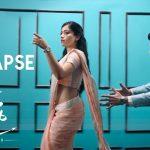 Bhishma First Glimpse HD 1080P Video – Nithiin, Rashmika Mandanna, Venky Kudumula, Mahati Swara Sagar