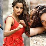 Pooja Bhalekar New Latest HD Photos | Enter The Girl Dragon Movie Heroine Pooja Bhalekar Photo Shoot Images