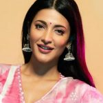 Shruti Haasan New Latest HD Photos | Srimanthudu, Krack Movie Heroine Shruti Haasan Photo Shoot Images