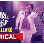 Yennallako Full Video Song HD 1080P | Venky Mama Telugu Movie Venky Mama Video Songs | Venkatesh Daggubati, Akkineni Naga Chaitanya, Payal Rajput, Rashi Khanna | Thaman S