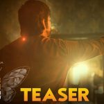 Disco Raja Official Teaser Trailer HD 1080P Video | Disco Raja Telugu Movie Teasers | Ravi Teja, Nabha Natesh, Payal Rajput, Tanya Hope, VI Anand, Thaman S
