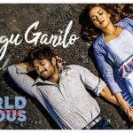Boggu Ganilo Full Video Song HD 1080P | World Famous Lover Telugu Movie World Famous Lover Video Songs | Vijay Deverakonda, Rashi Khanna, Aishwarya Rajesh, Catherine Tresa, Izabelle Leite | Gopi Sundar
