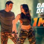 Dang Dang Full Video Song HD 1080P | Sarileru Neekevvaru Telugu Movie Sarileru Neekevvaru Video Songs | Mahesh Babu, Tamanna Bhatia, Rashmika Mandanna | Devi Sri Prasad