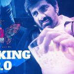 Disco Raja Movie Making 2.0   Disco Raja Telugu Movie Disco Raja Video Songs   Ravi Teja, Payal Rajput, Nabha Natesh   Thaman S
