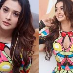 Payal Rajput New Latest HD Photos | RX100, Disco Raja Movie Heroine Payal Rajput Photo Shoot Images