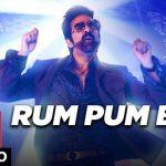 Rum Pum Bum Full Video Song HD 1080P   Disco Raja Telugu Movie Disco Raja Video Songs   Ravi Teja, Payal Rajput, Nabha Natesh   Thaman S