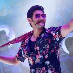 Sarileru Neekevvaru Movie HD Photos Stills | Mahesh Babu, Rashmika Mandanna Images, Gallery
