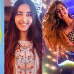 Simrat Kaur New Latest HD Photos | Dirty Hari Movie Heroine Simrat Kaur Photo Shoot Images
