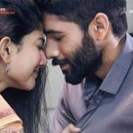 Naga Chaitanya Love Story Movie First Look ULTRA HD Posters WallPapers | Sai Pallavi