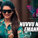Nuvvu Naatho Emannavo Full Video Song HD 1080P | Disco Raja Telugu Movie Disco Raja Video Songs | Ravi Teja, Payal Rajput, Nabha Natesh | Thaman S