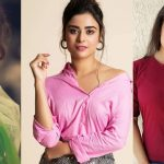 Priyanka Sharma New Latest HD Photos | Savaari Movie Heroine Priyanka Sharma Photo Shoot Images