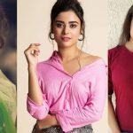 Priyanka Sharma New Latest HD Photos | Savaari Movie Heroine Priyanka Sharma Photo Shoot Images