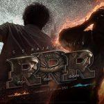 RRR Motion Telugu Poster HD Video – NTR, Ram Charan, Ajay Devgn, Alia Bhatt, Olivia Morris, M M Keeravaani, SS Rajamouli