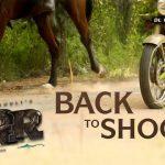 RRR Making Latest Video – WE RRR BACK – NTR, Ram Charan, Ajay Devgn, Alia Bhatt, Olivia Morris, SS Rajamouli